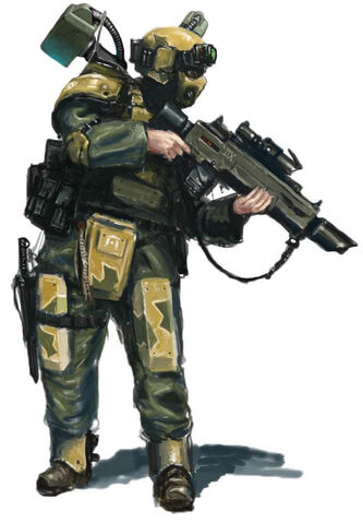 File:Harakon Warhawk mission2.jpg