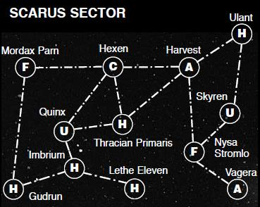 File:Scarus Sector Map.jpg
