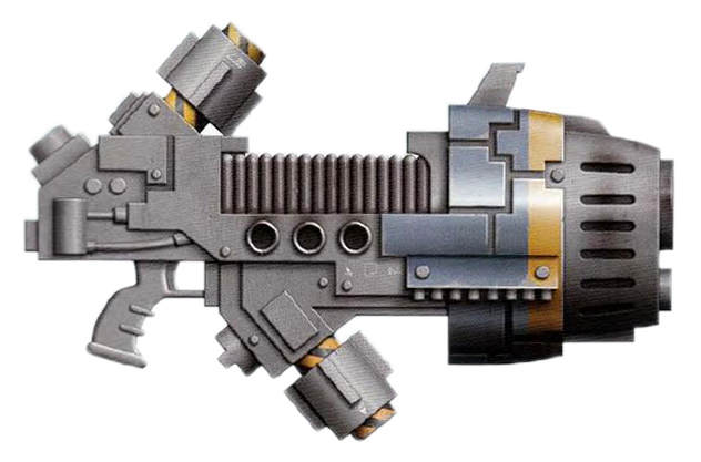 File:Monocore Ryza Pattern Hvy Cannon Executioners.jpg