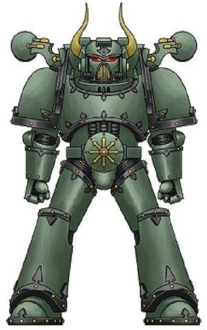 File:Warp Ghosts Armor2.jpg
