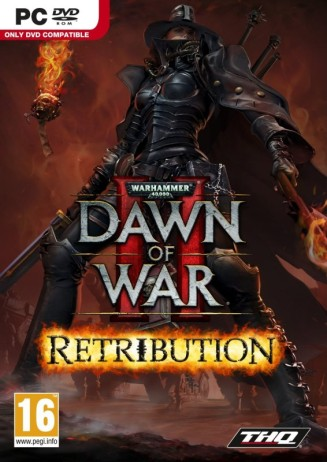 File:Dawn of war ii retribution 0boxart 160w.jpg