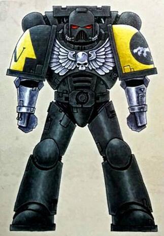 File:Iron Talons Astartes.jpg