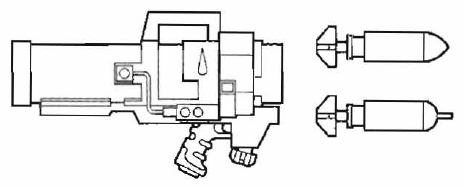 File:Missile Launcher Soundstrike Pattern.jpg