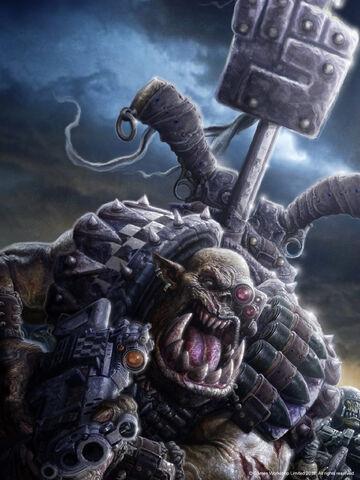 File:Warhammer-20170311-111751-000.jpg