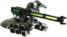 File:Necron Heavy Destroyer.png