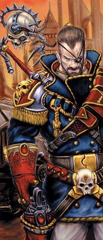 File:Rogue Trader Skull.jpg