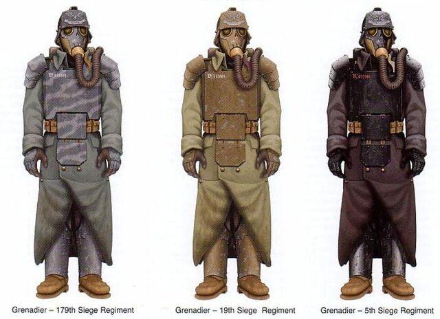 File:Grenadier Uniforms.jpg