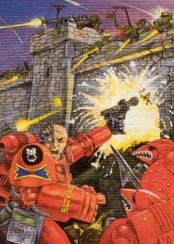 File:Jaws of Doom.jpg