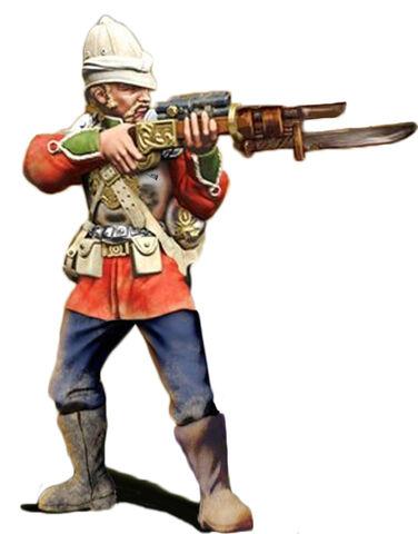 File:Praetorian Line Infantry2.jpg