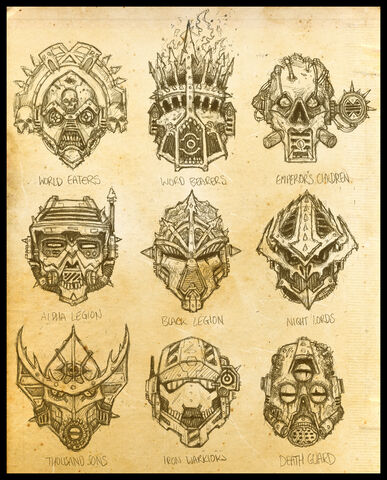 File:Traitor Legions Helmets.jpg