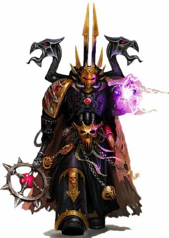 File:Black Legion Chaos Sorcerer.jpg