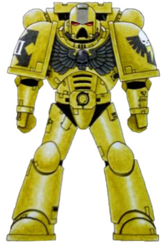 File:Doom Warriors Colour Scheme.jpg