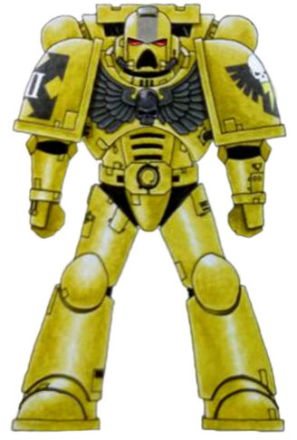 File:Doom Warriors Colour Scheme.jpg