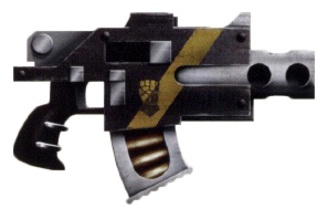 File:IF Phobos Pattern Bolt Pistol.jpg