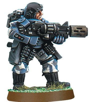 File:Carapace armour.jpg