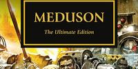 Meduson (Anthology)