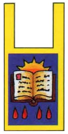 File:BA Lexicanum Banner.png
