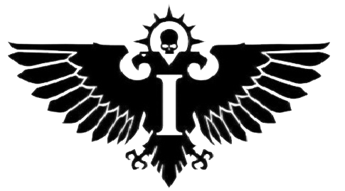 File:High Lords of Terra Icon.png