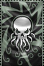 File:Warp ghosts banner.jpg
