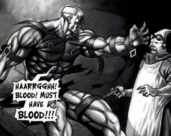 File:Afflicted Blood Angel.jpg