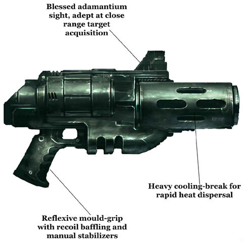 File:Infernus Pistol.jpg