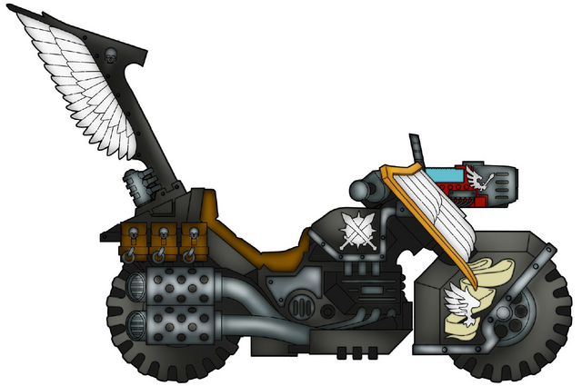 File:Ravenwing Black Knight Raven Pattern Bike.png
