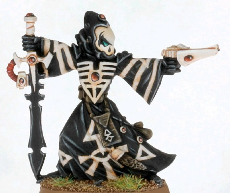 File:Ulthwé Warlock witchblade.jpg