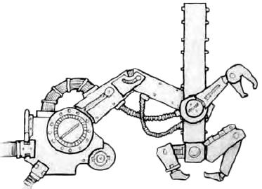 File:Mechadendrite Manipulator.jpg