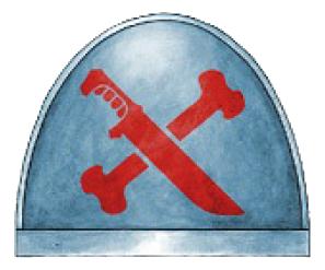 File:Soergar's Swordkin SP.png