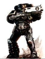 IronHandsCyborg