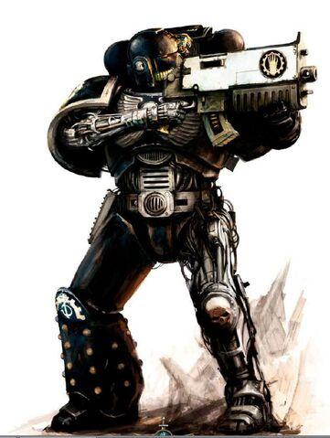 File:IronHandsCyborg.JPG