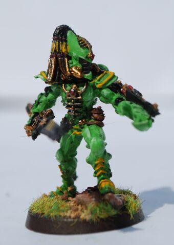 File:Striking-scorpion-exarch.jpg