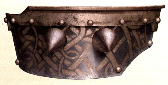 File:Varagyr Cataphract Armorial.jpg