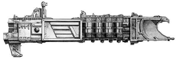 File:Defiant Light Cruiser.jpg