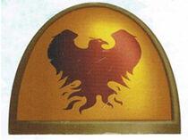 Fire Hawks Livery