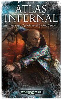 Atlas-Infernal