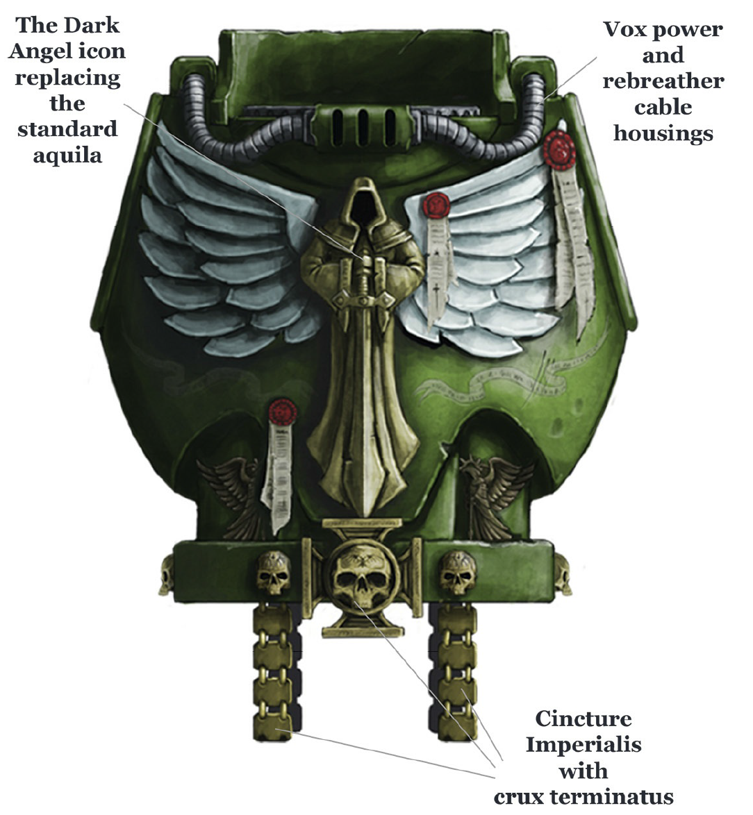 Image - Azrael's Breastplate The Protector.png