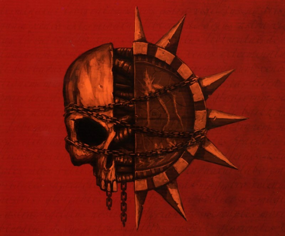 File:Dusk Raiders Icon.png