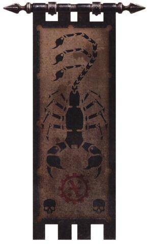 File:Malinax Knight Banner 1.jpg