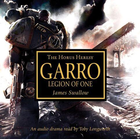 File:4b. Garro-Legion-of-one.jpg