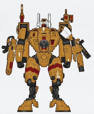 File:Enforcer10.JPG