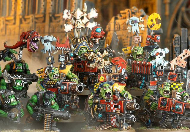 File:Freebooterz Mob.png