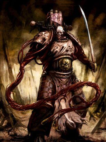 File:Lucius the Eternal 6th Ed.jpg