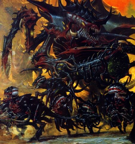 File:Tyranids of Hive Fleet Behemoth.jpg