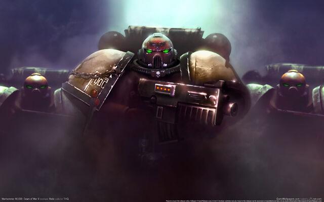 File:16401 warhammer 40k space marines.jpg