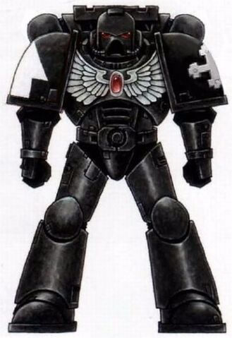File:Dark Crusaders Colour Scheme.jpg