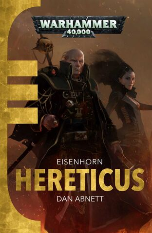 File:Hereticus Rerelease Cover.jpg