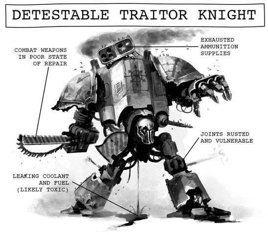 File:Image2-chaos-knight4.jpg