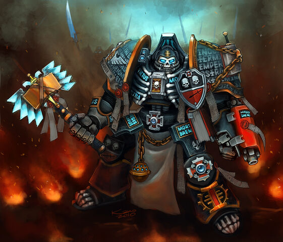 File:Grey Knight Chaplain by Kano kun.jpg