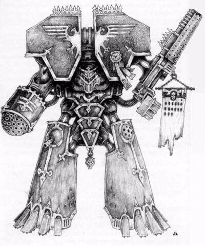 File:Imperator Class Titan sketch.jpg